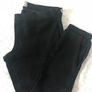 Banana Skinny Pants-Size 2